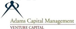 Adams_Capital_Management_Inc_-_Austin_600504_i0