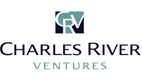 charles-river-ventures_identity1