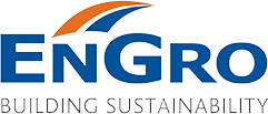 EnGro Corporation Limited.
