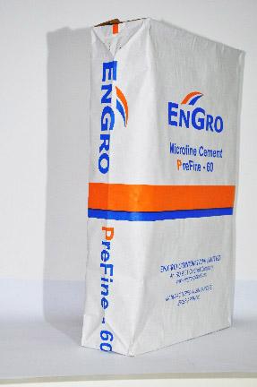 microfine cement prefine-60-1