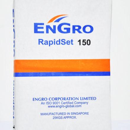 microfine cement rapidset-1